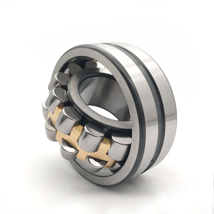 Pillow Block Bearing NSK NTN NACHI Koyo Timken SKF UCP 207-20/UCP 209-26/UCP 207-21 /UCP 207-22/UCP306 Housing Auto Bearing Auto Pressed Units Bearing