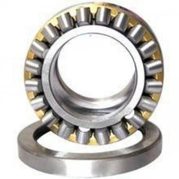 SKF Double Roller Spherical Roller Bearing 22215 Ek