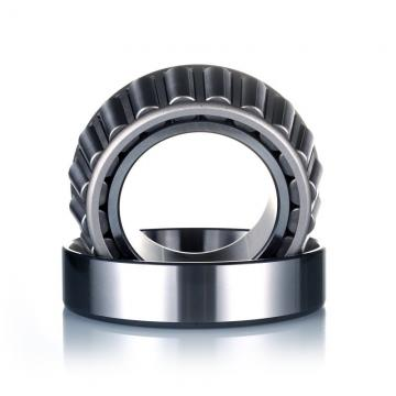 NSK 6306-C3 Deep Groove Ball Bearing, Single Row, Open, Steel Cage, C3 Clearance, Metric, 30mm ID, 72mm Od, 19mm Width, 6306-C3 Deep Groove Ball Bearing