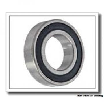 ISO 71816 C angular contact ball bearings