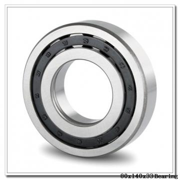 AST 2216 self aligning ball bearings