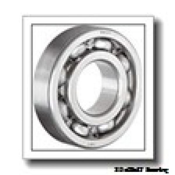 25,000 mm x 62,000 mm x 17,000 mm  SNR NUP305EG15 cylindrical roller bearings #2 image