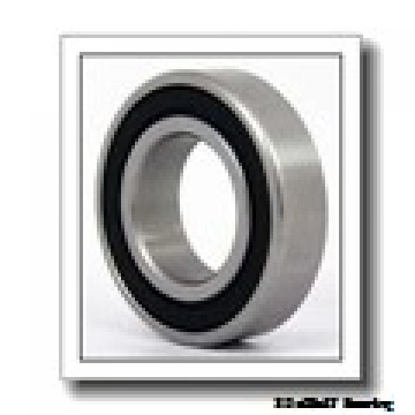 25,000 mm x 62,000 mm x 17,000 mm  SNR NUP305EG15 cylindrical roller bearings #1 image